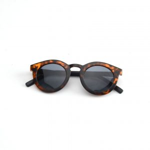 Grech&Co Sunglasses Tortoise