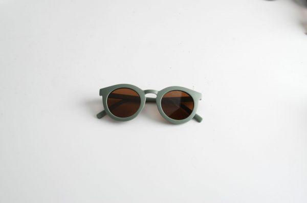 Grech&Co Sunglasses Fern