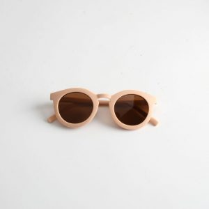 Grech&Co Sunglasses Shell