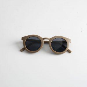 Grech&Co Sunglasses Stone