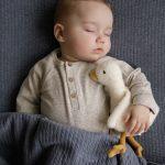 Little Dutch Knuffel Little Goose 18cm