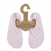 Slipstop Soft pink
