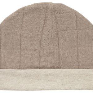 Noppies Hat rev Ralenna Cinder