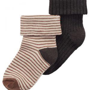 Noppies Socks Richmond Phantom