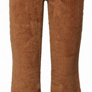 Noppies Flair Pants Batumi Rubber