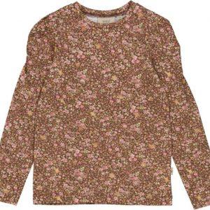 Wheat – T-Shirt Clara