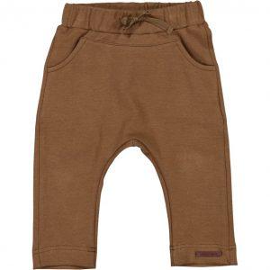 MarMar Powel Pants Earth
