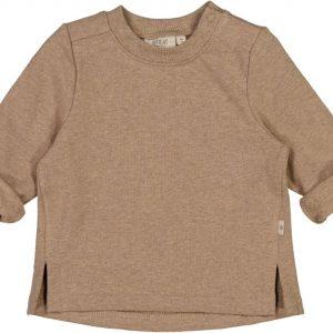 Wheat – Sweatshirt Robyn