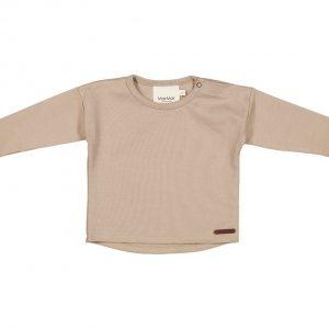 MarMar Tajco Sweater/Top Elm