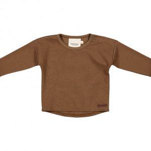 MarMar Tajco Sweater/Top Earth