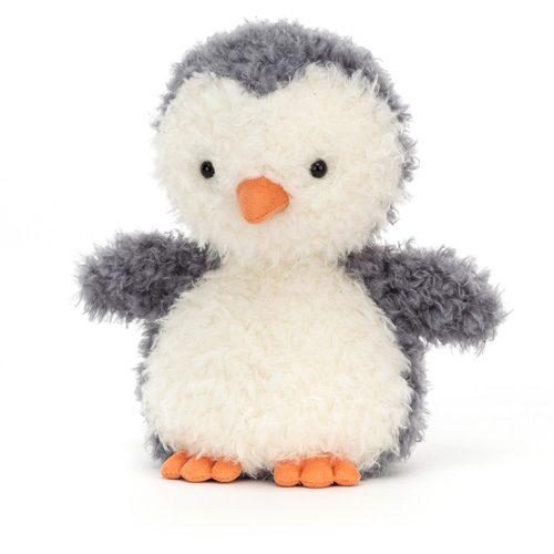 Jelly Cat Little Penguin