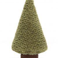 Jelly Cat Christmas Tree Small