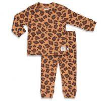 Feetje Leopard Lee - Premium Sleepwear