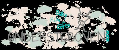 Ondersteboven Logo