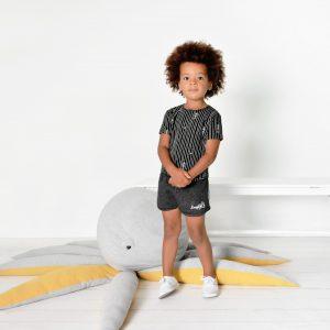 De Leukste Kinderkleding.Ondersteboven Puck De Leukste Kinderkleding Winkel Baby Kids